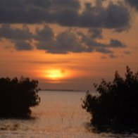 Sunset in the Keys-001.JPG.jpg