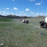 NE MT Wagon train.jpg