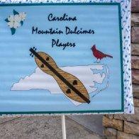 Carolina Mountain Dulcimer Players workshop jam Aug '15.jpg