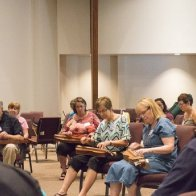 Carolina Mountain Dulcimer Players workshop jam session August '15.jpg