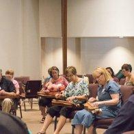 Carolina Mountain Dulcimer Players workshop jam session August '15.jpg