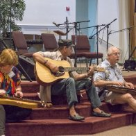 Carolina Mountain Dulcimer Players workshop jam August '15.jpg