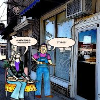 ClarksdaleCartoon1