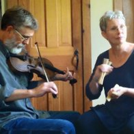 BrianLisa-fiddlebonesSept2015.jpg