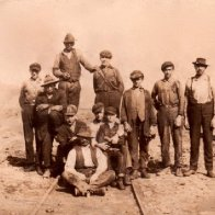 West Texas Railroad Workers.jpg