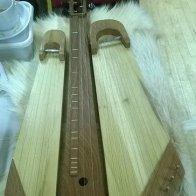 instruments at ston easton.jpg
