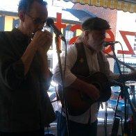 Jim & Carlos.jpg