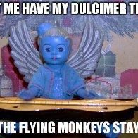 flyingmonkey2