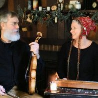 December 2015_fiddle and epinette
