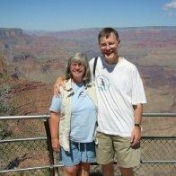 Brit. tourists in America
