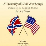 Civil War Book Front Cover.jpg