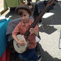 Little William