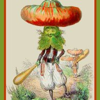 gourdman.jpg