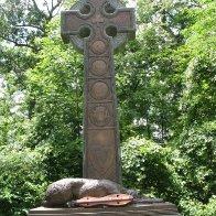 Gettysburg Irish2x.jpg