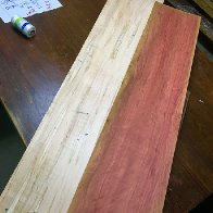 maple heartwood.jpg