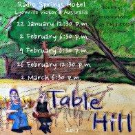 TableHillart2RadioSprings.jpg