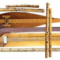 instruments_big.jpg