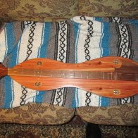 Jim Good Dulcimer.jpg