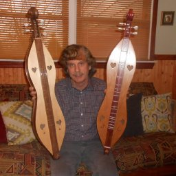 both dulcimers.jpg