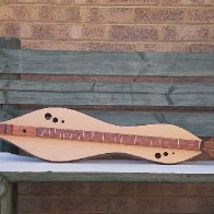 DE instruments in garden_03.jpg