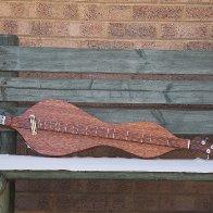 DE instruments in garden_05