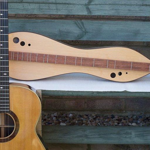 DE instruments in garden_08