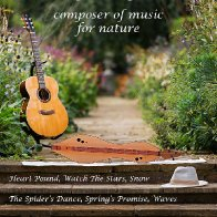 natural composer_small