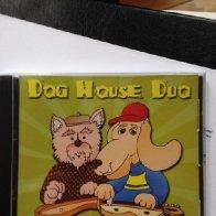 DHD CD1.jpg