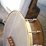semi fretless top.jpg
