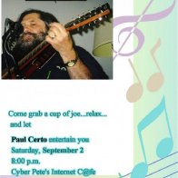 temp_ning_photo_file.jpg