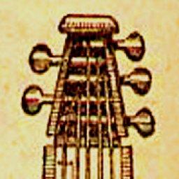 Dulcimer Ancestors