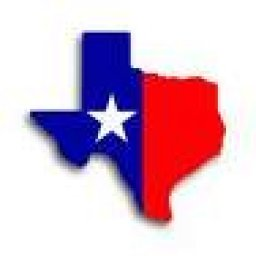 Texas Dulcimer Enthusiasts