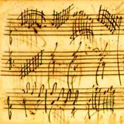Arranging/composing for Dulcimers