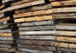 Scrap/Recycled wood Dulcimer Challenge