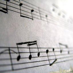 The Music Theory Corner
