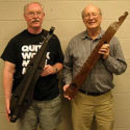 Mountain Dulcimer History & Traditions