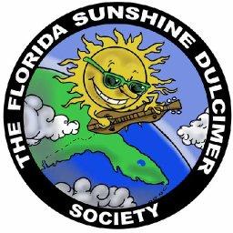 Florida Sunshine Dulcimer Group