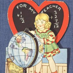 Dulcimer teachers