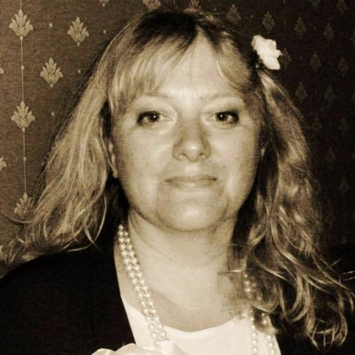 Amanda Boyd
