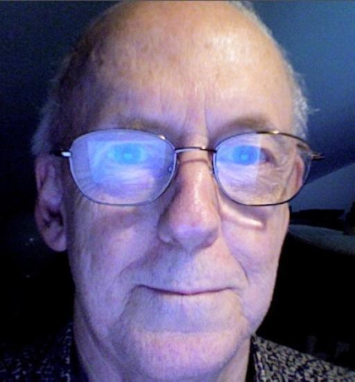Curtis Carlisle Bouterse