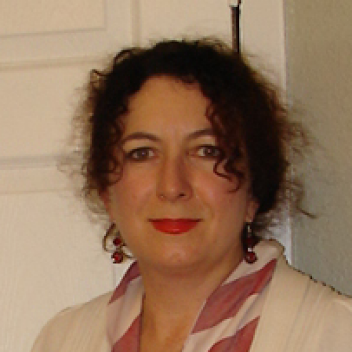 Ruth Lawrence