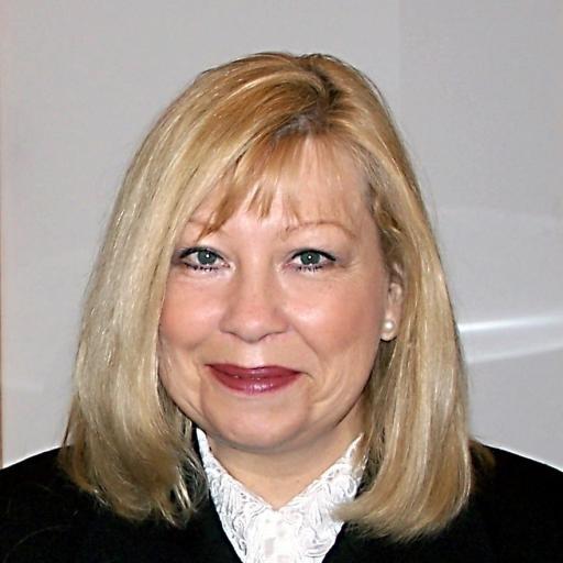 Gwen Caeli