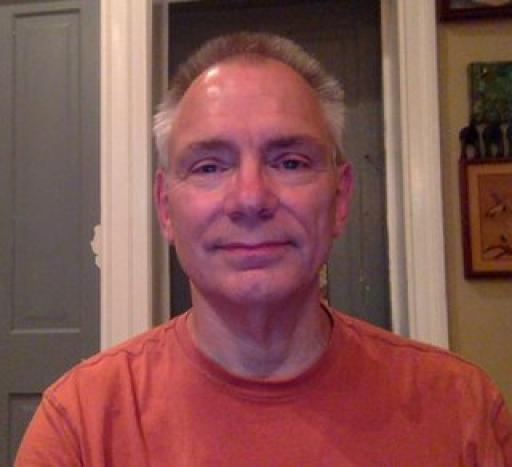 Tom Olson