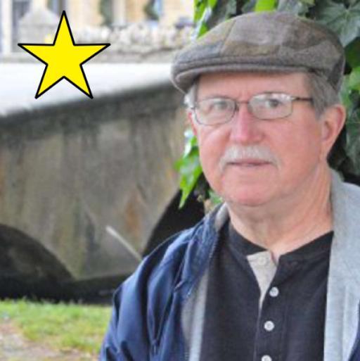 Jim Fawcett