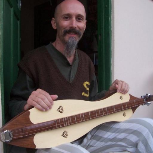 Carlos Eduardo Fermoseli Simas
