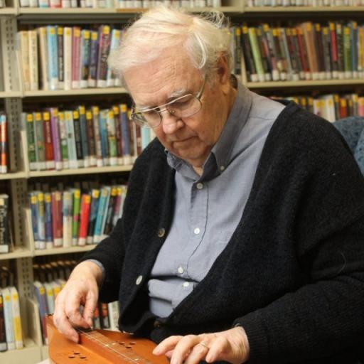 John W. McKinstry