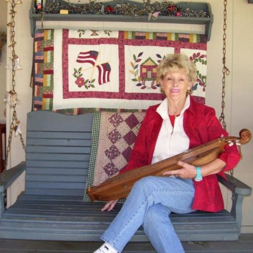Glenda  Hubbard