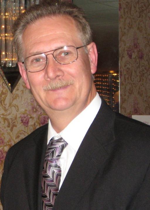 Larn Werner