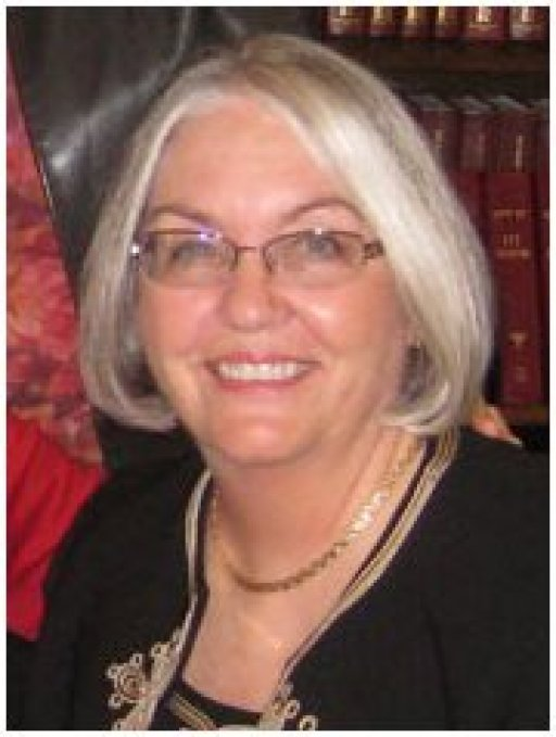 Carolyn Bausinger