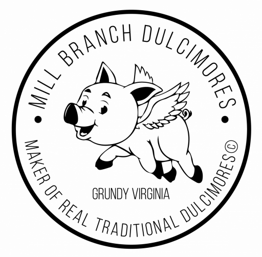 Slate Creek Dulcimers